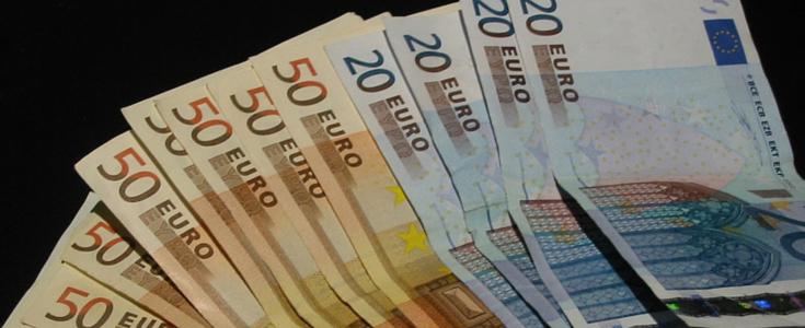 Berapa gaji seorang Aupair di Jerman ?