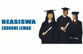 Tersedia Beasiswa Aupair Kelas Weekday Januari 2013
