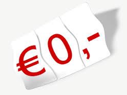 Mau kuliah di Jerman tanpa uang jaminan 8000 Euro. Lewat Aupair saja !
