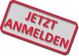 Pendaftaran Program Aupair ke Jerman Maret 2014