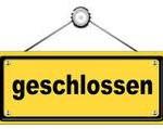 Pendaftaran Aupair Indonesia Januari 2014 Resmi Ditutup