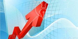 Just Info : Kenaikan Biaya Kursus Mulai Jan 2014