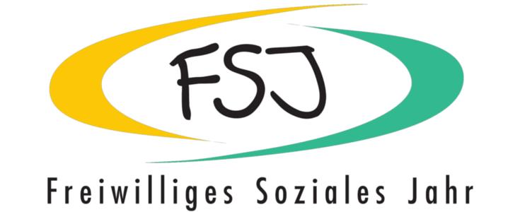 FSJ (Freiwilligendienst Soziales Jahr) : Jalan Lain ke Jerman