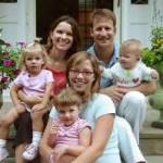 Layanan Pencarian Keluarga Asuh Calon Aupair