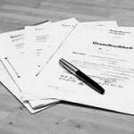 Dokumen Persiapan Sebelum Melamar Aupair di Agen Resmi Jerman