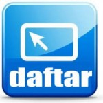 Mendaftarkan Diri Program Aupair Jerman melalui Infoaupair.com