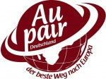 aupair jerman