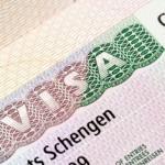 Pengalaman Mengurus Visa Aupair di Kedutaan Jerman