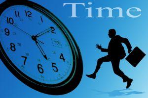 Kapankah waktu yang tepat untuk menjadi Aupair ?