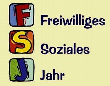 Peluang Kerja di Jerman sebagai FSJ (Kerja Sosial)