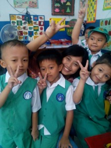 aupair indonesia jerman