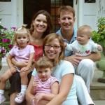 Jasa Pencarian Keluarga Aupair
