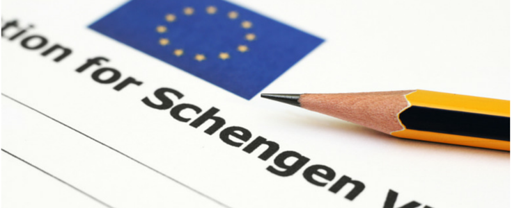 Cara Membuat Janji / Termin di Kedutaan Jerman