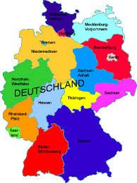 Mengapa harus Aupair ? Mengapa harus Jerman ?