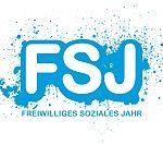FSJ sebagai Jalan Lain ke Jerman