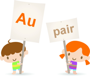 Yakin Langkah Kalian Sudah Tepat Untuk Menjadi Au Pair ke Jerman? Cek Tulisan Berikut Ini