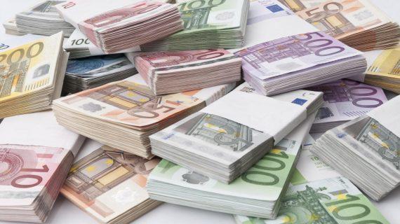 Alternatif Kuliah Di Jerman Tanpa Uang Jaminan