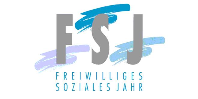 Yuk Cek Apakah Kamu Masuk Kualifikasi Mengikuti Program FSJ