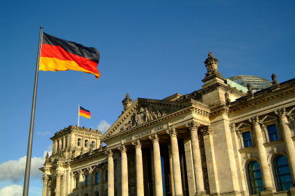 Ausbildung Indonesia Jerman