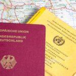 Kelengkapan Dokumen Visa Ausbildung