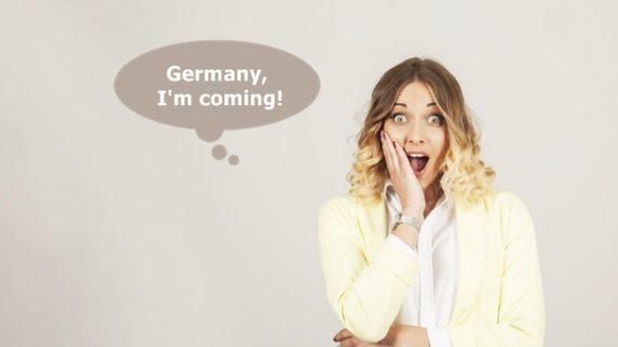 Berniat ke Jerman? Ini Waktu yang Tepat untuk Mengikuti Program Aupair/FSJ