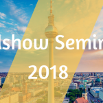 Jadwal Roadshow Seminar Aupair/FSJ/Ausbildung 2018