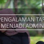 Menganggap Remeh Pekerjaan Sebagai Admin di YAIJ (Yayasan Aupair Indonesia Jerman), Wanita Ini Merasakan Akibatnya